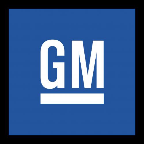 General Motors Icon