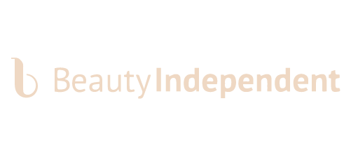 Beauty Independent Logo