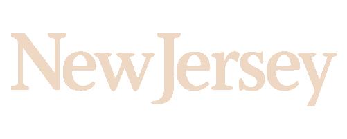NJ Monthly Logo