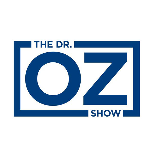 NeuroGum in Dr. Oz