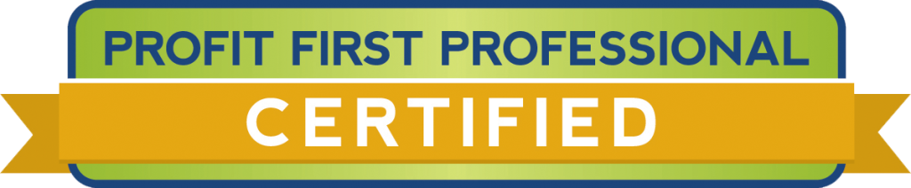 Certified Profit First Professional - Annette Ferguson CEO of Annette & Co.