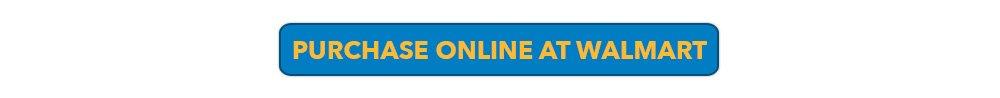 Purchase Online at Walmart