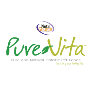 PureVita 貓糧