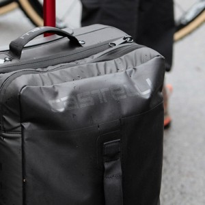 Castelli – Shop Race Bags