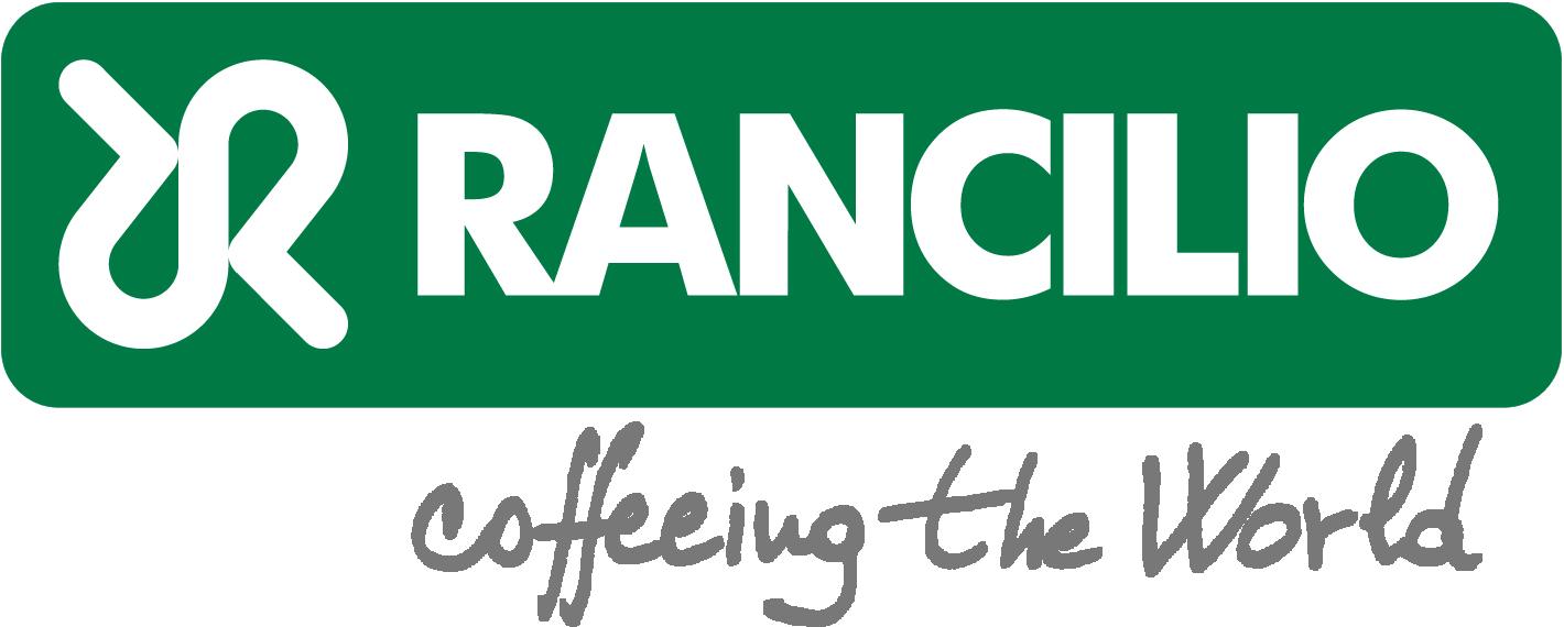 Rancilio Espresso Machine Parts