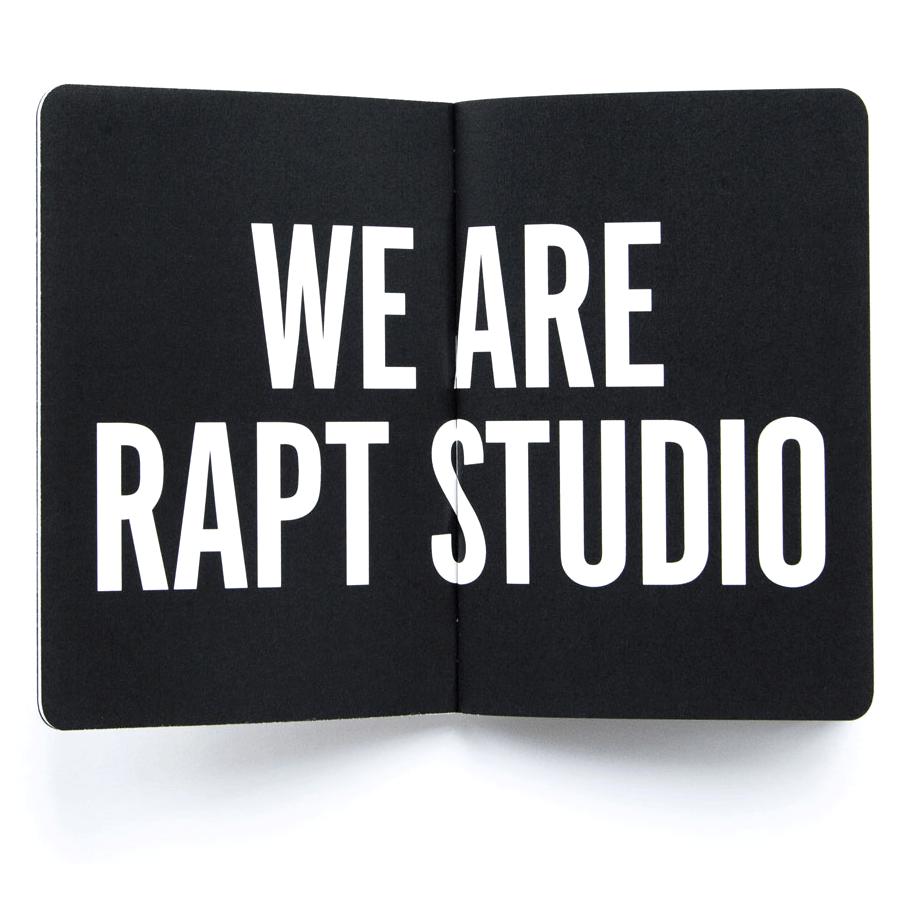 Rapt Studios