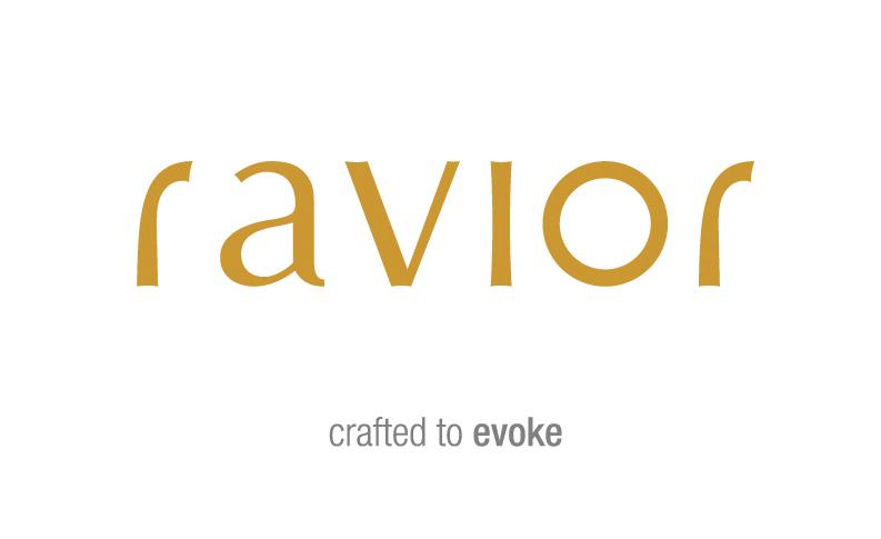ravior_logo
