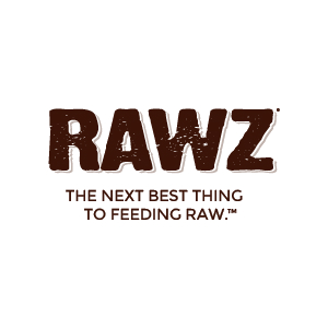 Rawz貓糧
