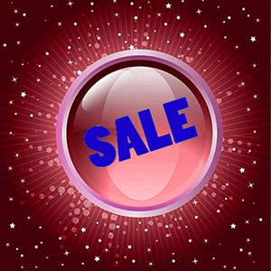 Heaven of Sound's SALES Outlet - Shop + Save on Singing Bowls, Gongs, Bells, Classes at Great Discounts