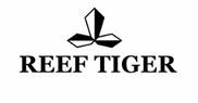REEF TIGER