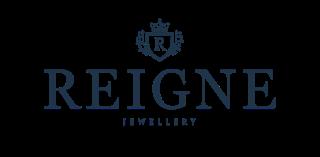 Reigne logo