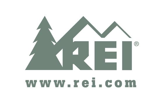 REI.com