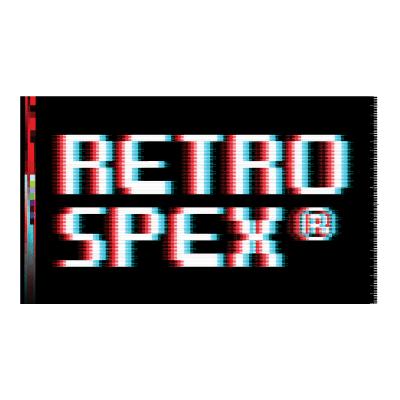 Retro Spex