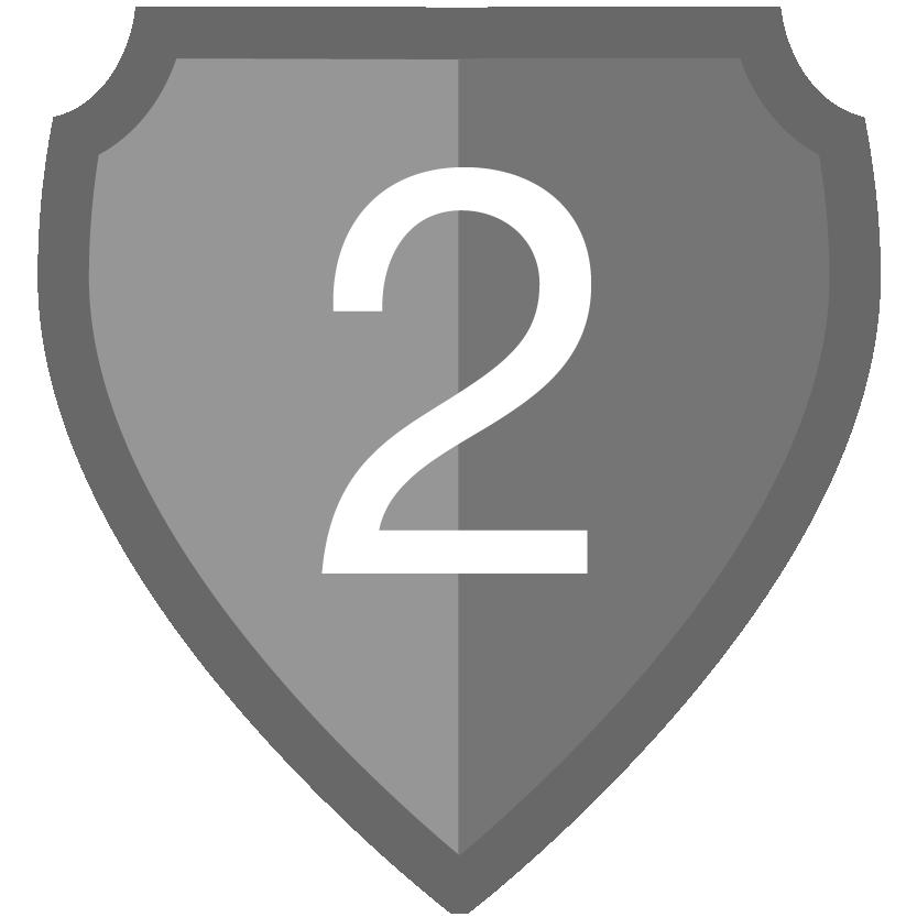 Bronze Tier