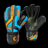 Renegade GK Talon Cyclone 2 Goalkeeper Gloves
