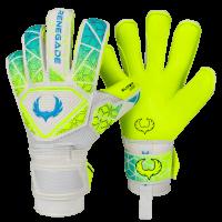 Renegade GK Vortex Wraith Goalkeeper Gloves