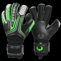 Renegade GK Vulcan Abyss Goalkeeper Gloves