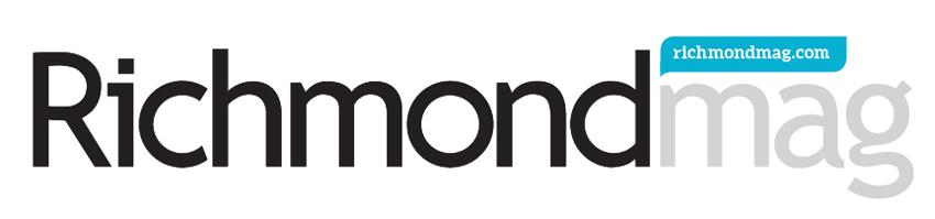 Richmond Magazine News Store