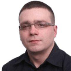 Robert Mcleary - RM Projectors.com