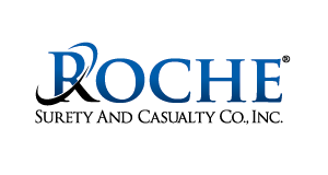 roche surety and casualty