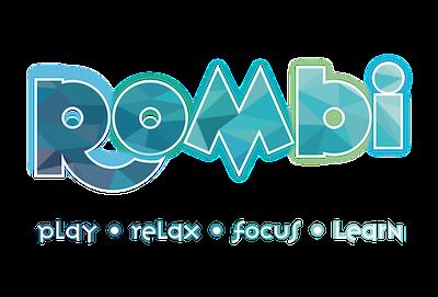 ROMBI logo