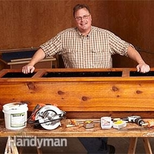 Family Handyman Reviews Rubberizeit