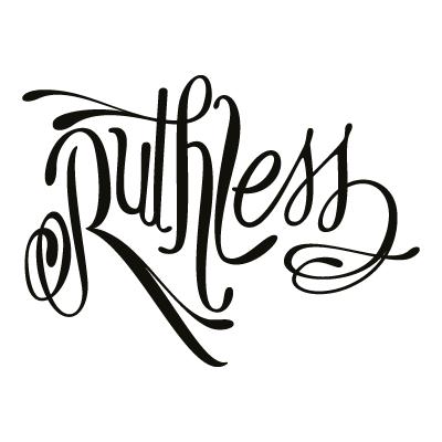 Ruthless E-Liquids