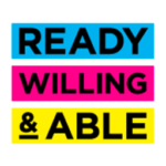 Terrace Wellness Group - Ready, WIlling & Able