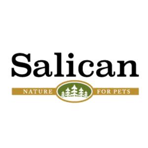 Salican貓罐頭