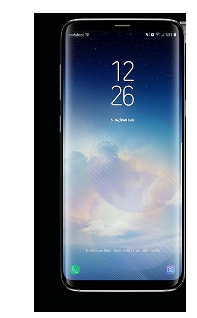 Samsung Tamir Teknik Servis