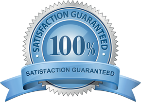 Electric bike satisfaction guarantee