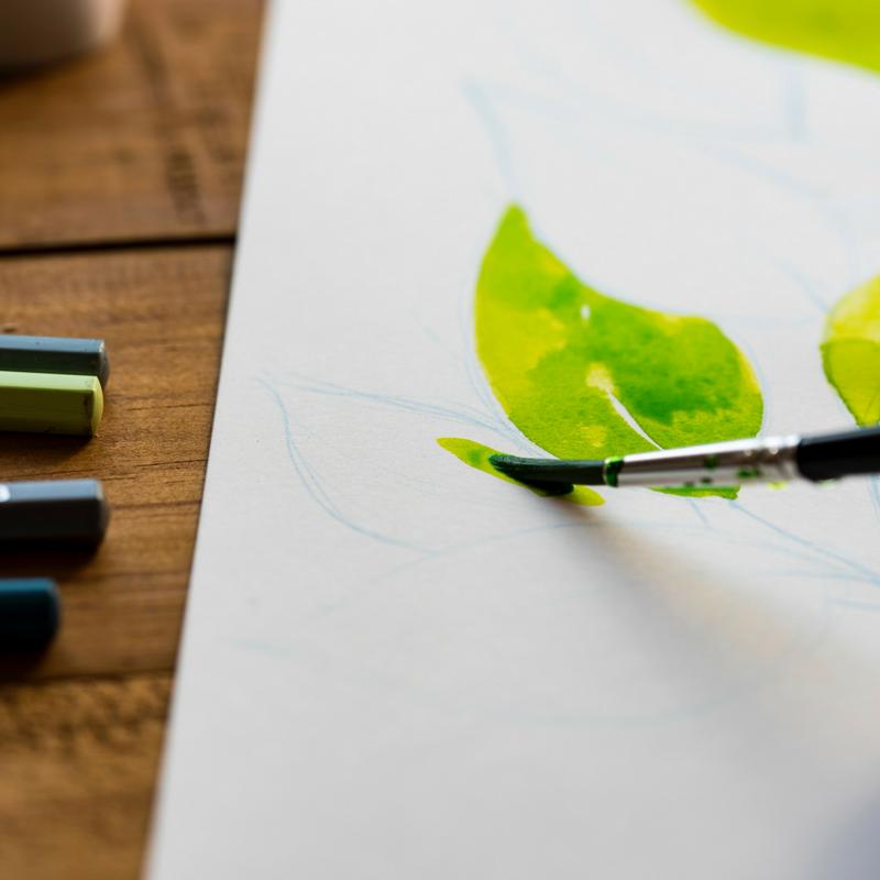 Creative Fundraising Ideas