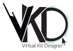 SJC Virtual Kit Designer