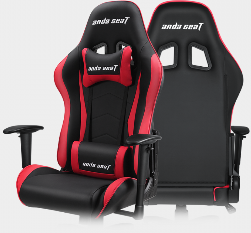 Axe series | best gaming chair in the world
