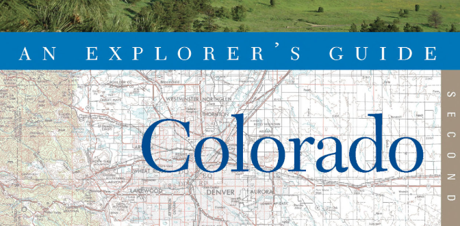 An Explorer's Guide to Colorado - Best Places to Eat in Colorado Springs