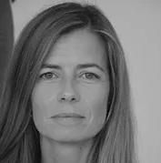 CORKBRICK Joana Horta e Costa