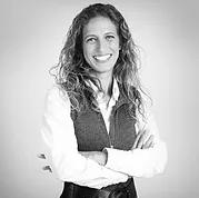 CORKBRICK Raquel Antunes