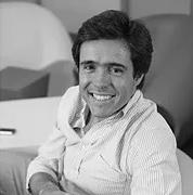 CORKBRICK João Pedro Montes