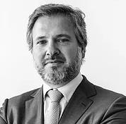 CORKBRICK Sérgio Afonso