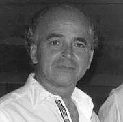 CORKBRICK João Castello-Branco