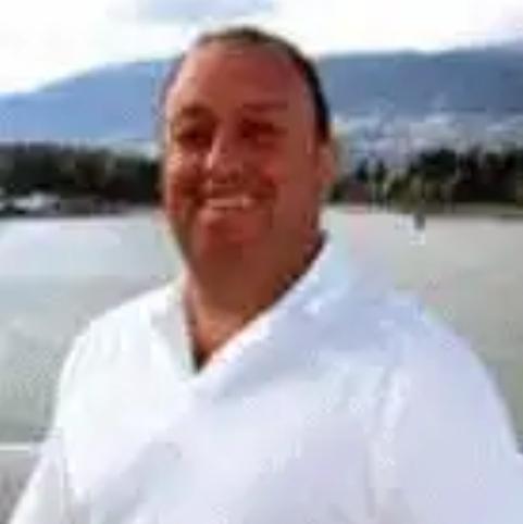 Motti Essakow, director, rythms/omward bound