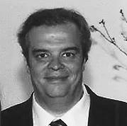 CORKBRICK José Pedro Ascenção