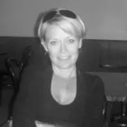 CORKBRICK Charlotte Andersdotter