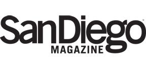 Akron Life Magazine News Store