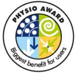 Physio Award