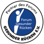Partner des Forums