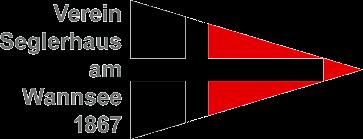 Verein Seglerhaus am Wannsee