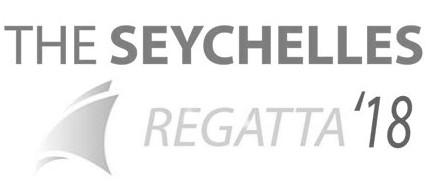 SEYCHELLES REGATTA