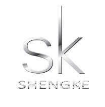 SHENGKE