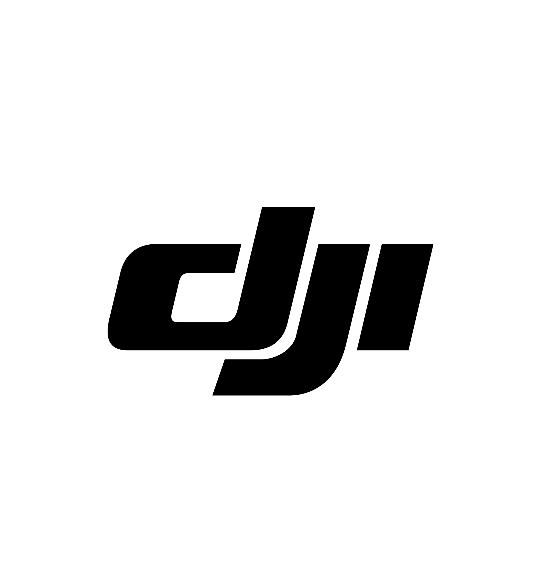 We use DJI drones - Find out more